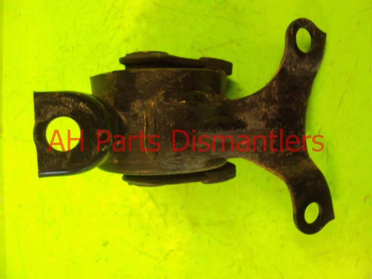 2006 Acura RSX Engine/motor Tranny Mount 50805 S6M J01 Replacement