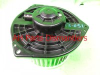 2006 Acura RSX Air BLOWER MOTOR FAN ONLY Replacement