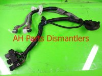 2006 Acura TL Engine Harness,at 32110 RDA A51 Replacement