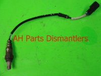 2006 Acura RSX Middle Oxygen Sensor 36532 PRB A11 Replacement