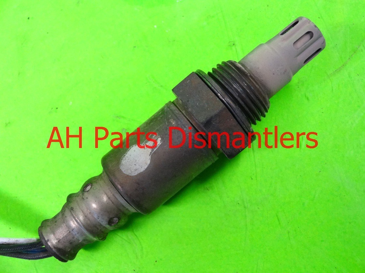 2006 Acura RSX Oxygen LAF SENSOR 36531 PRB A11 36531PRBA11 Replacement