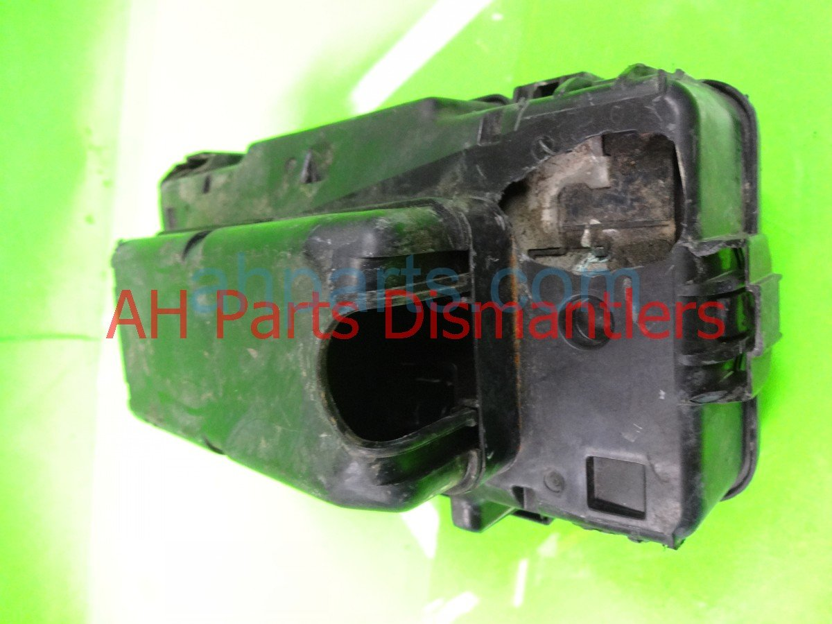 DSC00463?watermark=false buy $75 2006 acura rsx engine fuse box 38250 s6m a02, 38250s6ma02 2006 acura rsx fuse box location at readyjetset.co