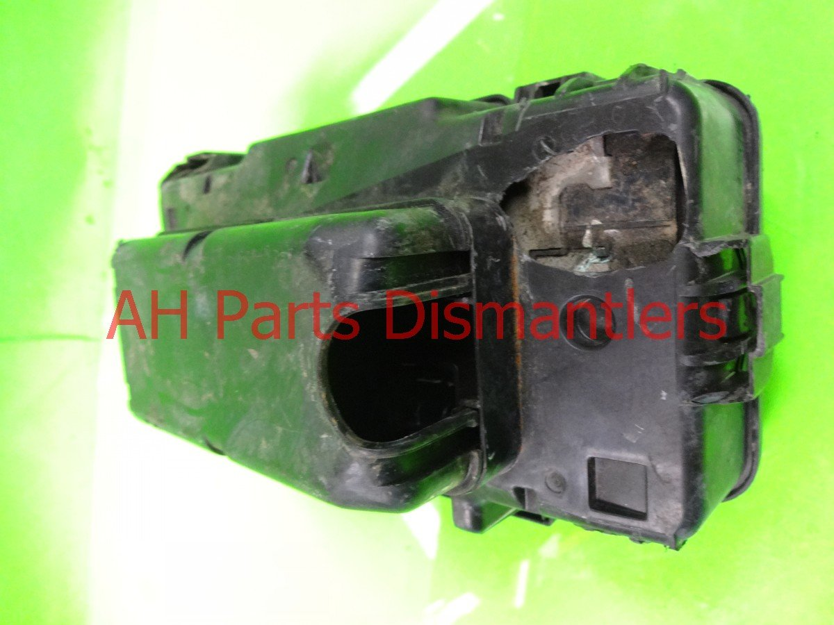 buy 2006 acura rsx engine fuse box 38250 s6m a02 2006 acura rsx fuse box  2006 acura rsx fuse box