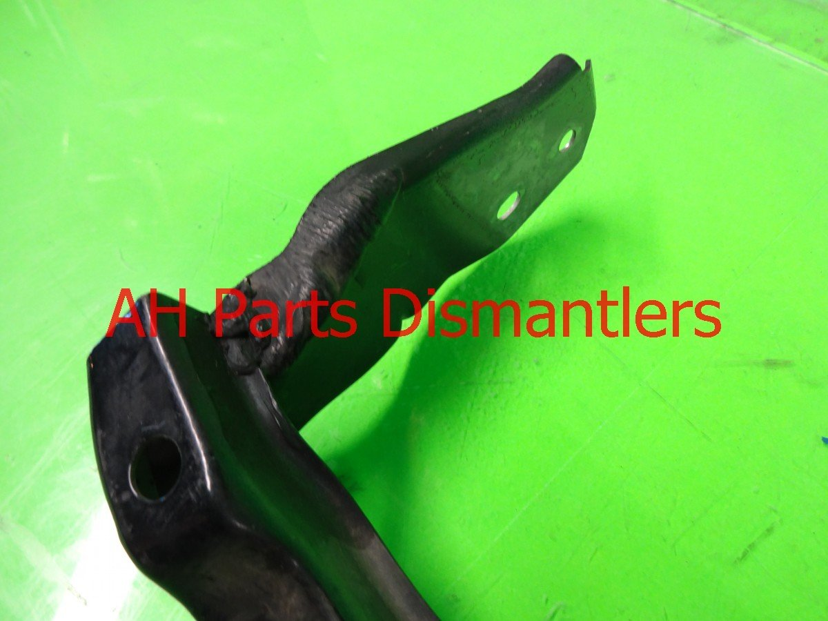 2001 Honda Accord FR BUMPER CENTER BEAM 71140 S84 A01 71140S84A01 Replacement