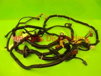 2001 Honda Accord CABIN WIRE HARNESS 32120 SDN A03 32120SDNA03 Replacement