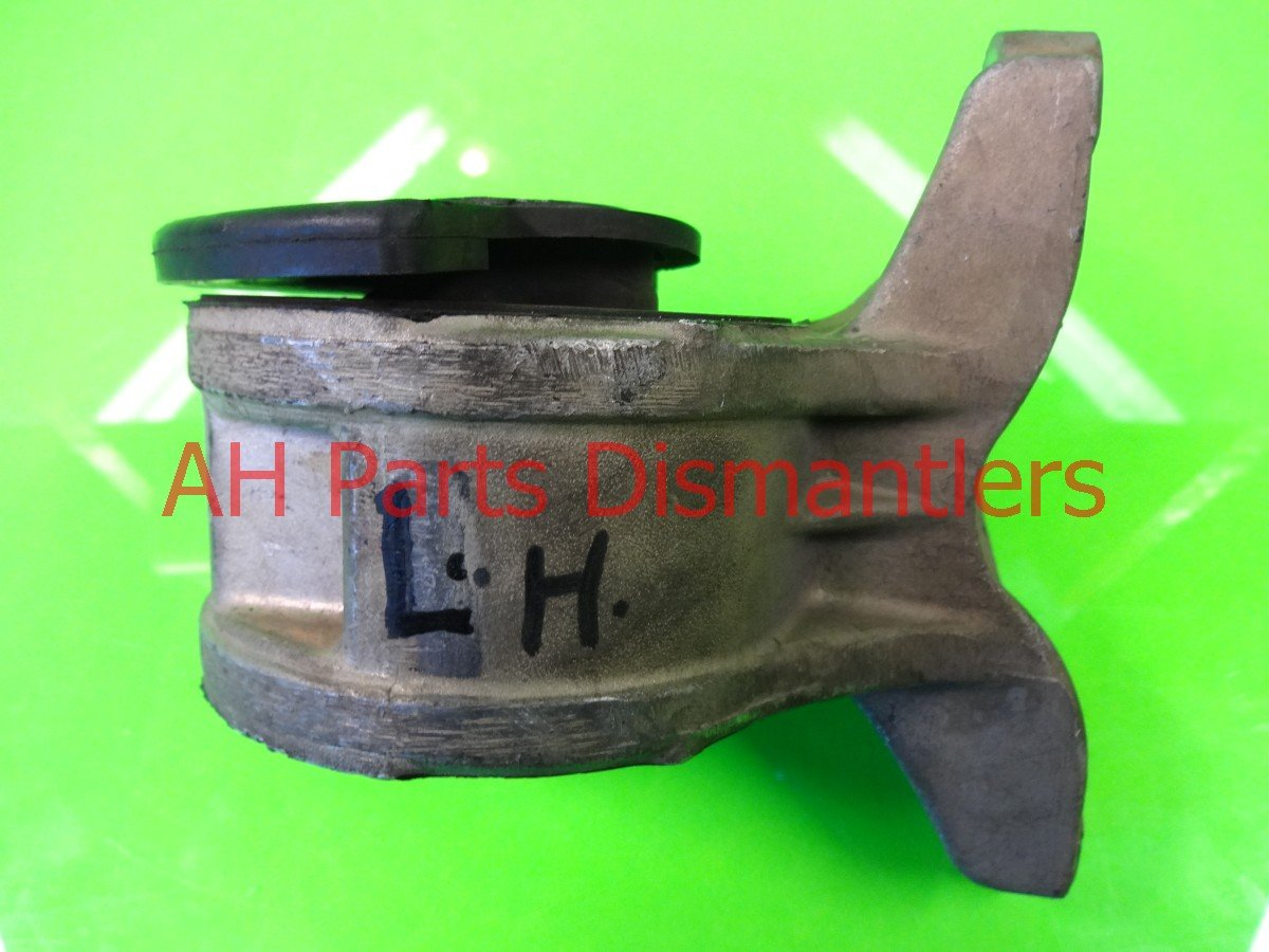 1995 Acura NSX Engine Motor MT TRANSMISSION MOUNT 50805 SL0 010 50805SL0010 Replacement
