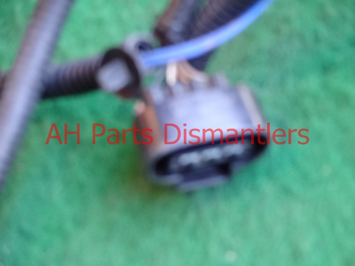 2003 Honda CR V HEADLIGHT HARNESS 32200 S9A A11 32200S9AA11 Replacement