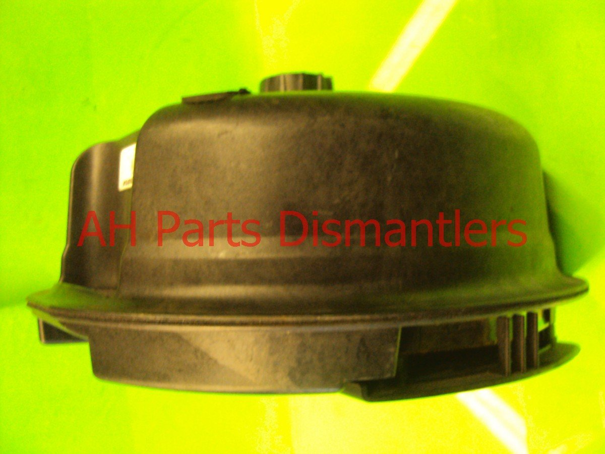 2006 Acura RSX Speaker Subwoofer Assembly 39120 S6M A13 Replacement