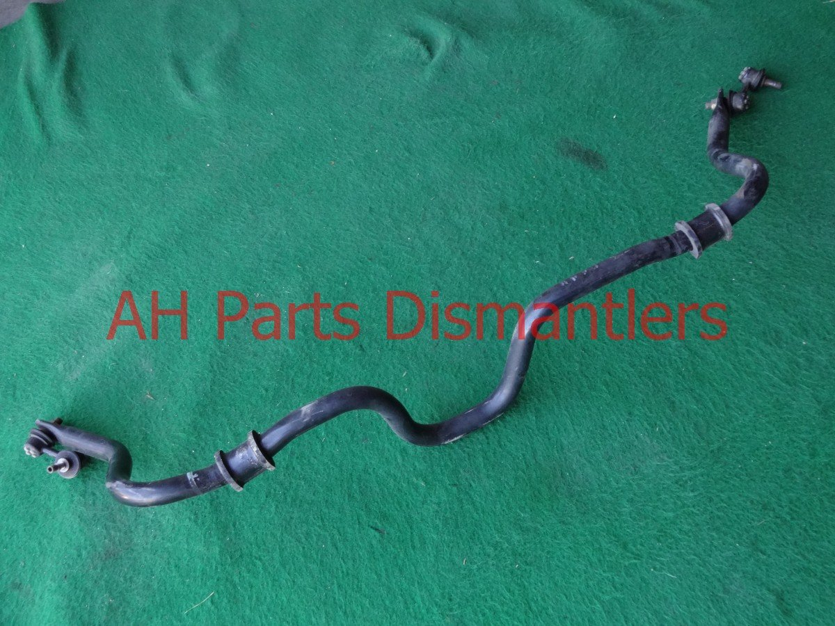 2006 Acura RSX Stabilizer Sway FR STAB BAR Replacement