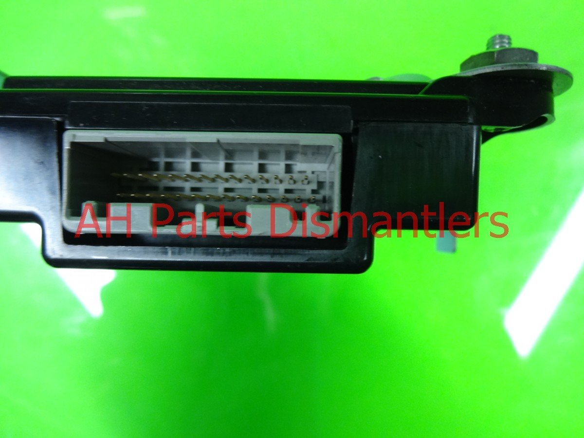 2010 Honda Accord HFT UNIT BLUETOOTH 39770 TA0 A02 39770TA0A02 Replacement