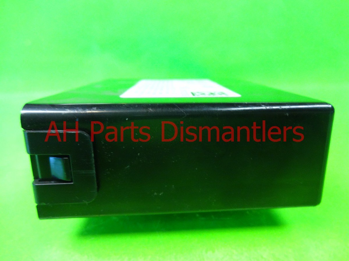 2011 Honda Pilot TPMS UNIT 39350 SZA A02 39350SZAA02 Replacement