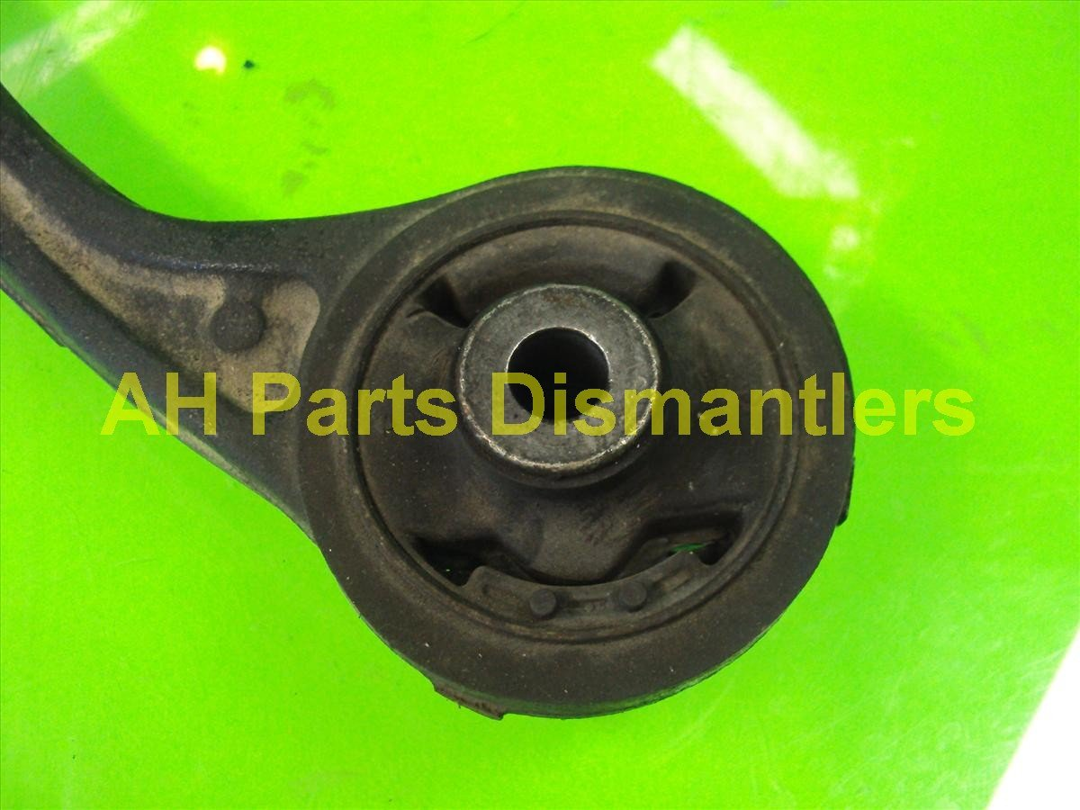 2003 Honda Accord Control Front driver LOWER ARM 51360 SDB A00 51360SDBA00 Replacement
