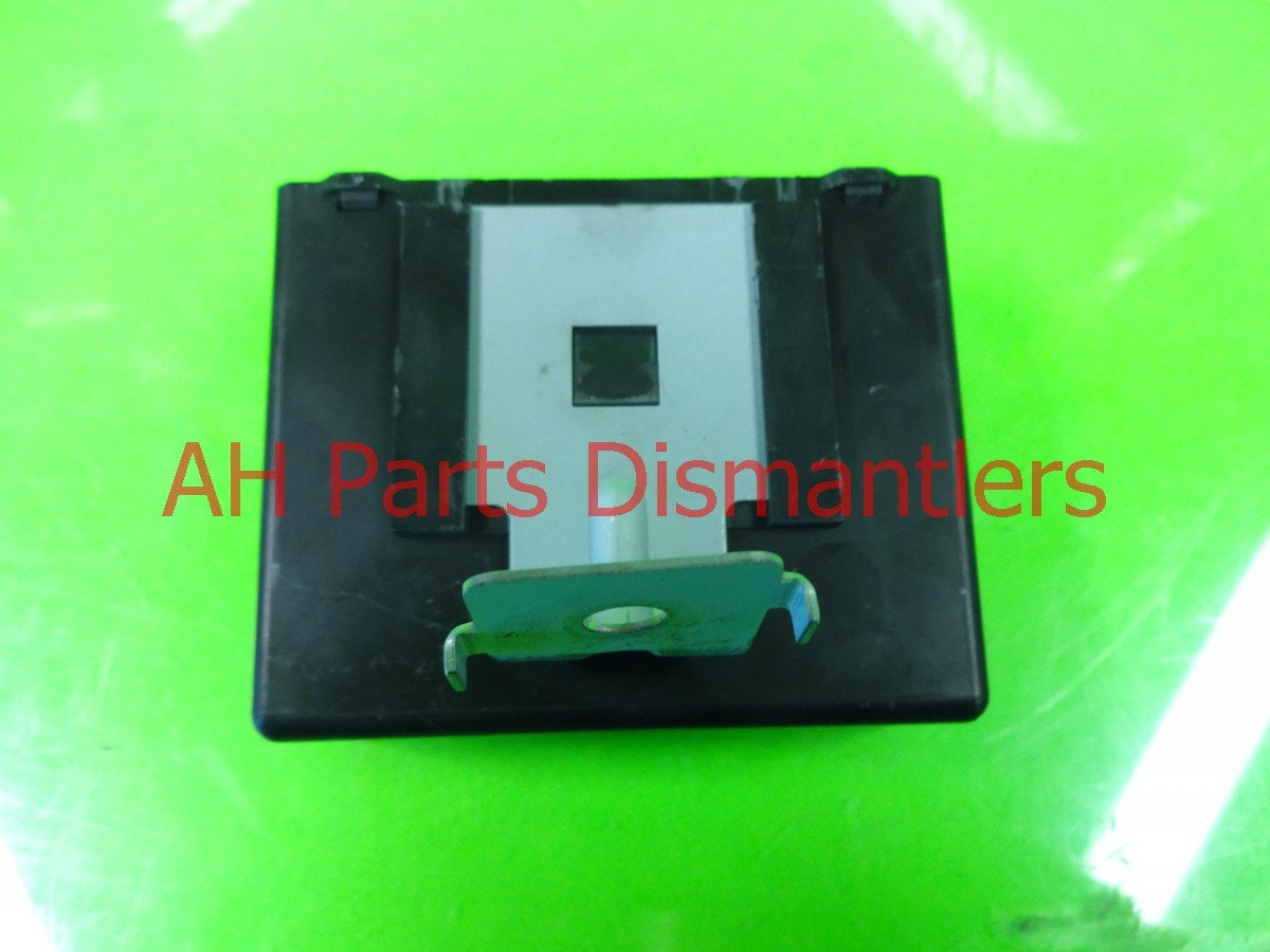 2011 Honda Pilot AUTO LIGHT UNIT 39850 SZA A01 39850SZAA01 Replacement