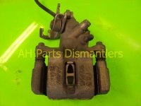2005 Acura TSX REAR R BRAKE CALIPER Replacement