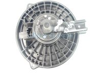 $35 Acura HEATER BLOWER MOTOR FAN
