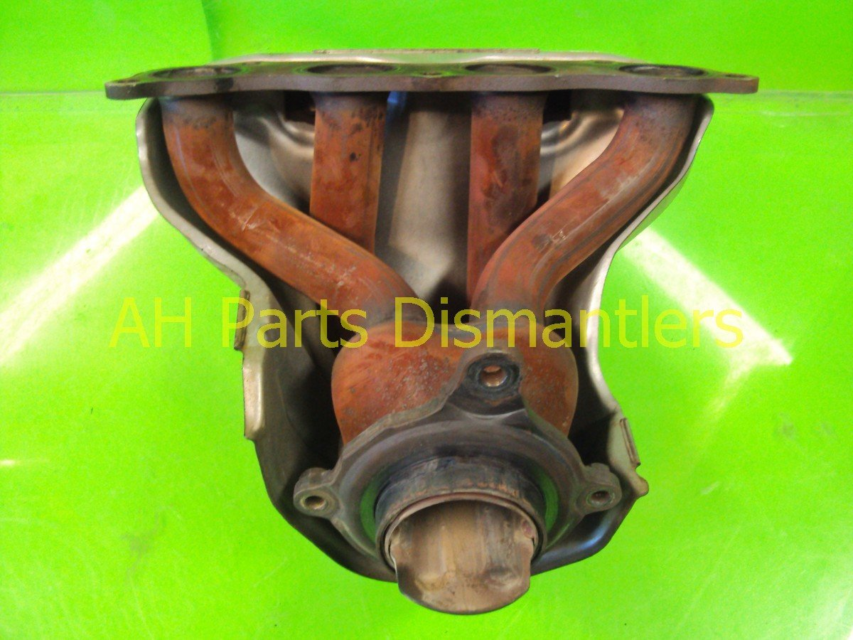 2005 Acura TSX EXHAUST MANIFOLD 18100 RBB 010 18100RBB010 Replacement