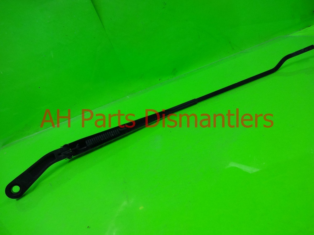 1996 Acura Integra Windshield arm Driver WIPER 76600 ST7 G01 76600ST7G01 Replacement