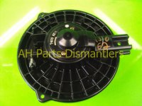 $45 Acura FAN/HEATER BLOWER MOTOR