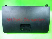 1996 Acura Integra Compartment GLOVE BOX BLK 1 SMALL SCRTCH 77500 ST7 A02ZA 77500ST7A02ZA Replacement