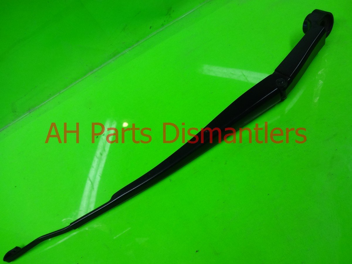 Buy 15 2011 honda civic windshield driver wiper arm 67236 for Honda civic windshield replacement cost