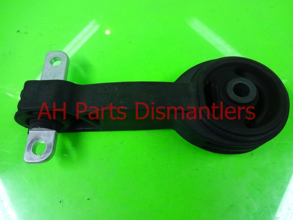 2011 Honda Civic Engine Motor mount UPPER TORQUE ROD 50880 SNA A82 50880SNAA82 Replacement
