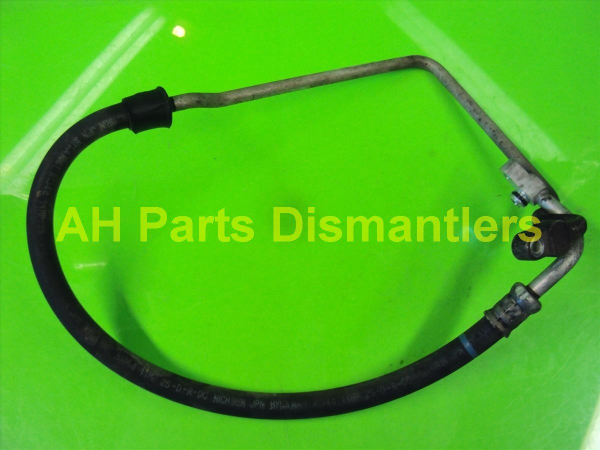 1996 Acura Integra AC Pipe Line DISCHARGE HOSE 80315 ST7 003 80315ST7003 Replacement