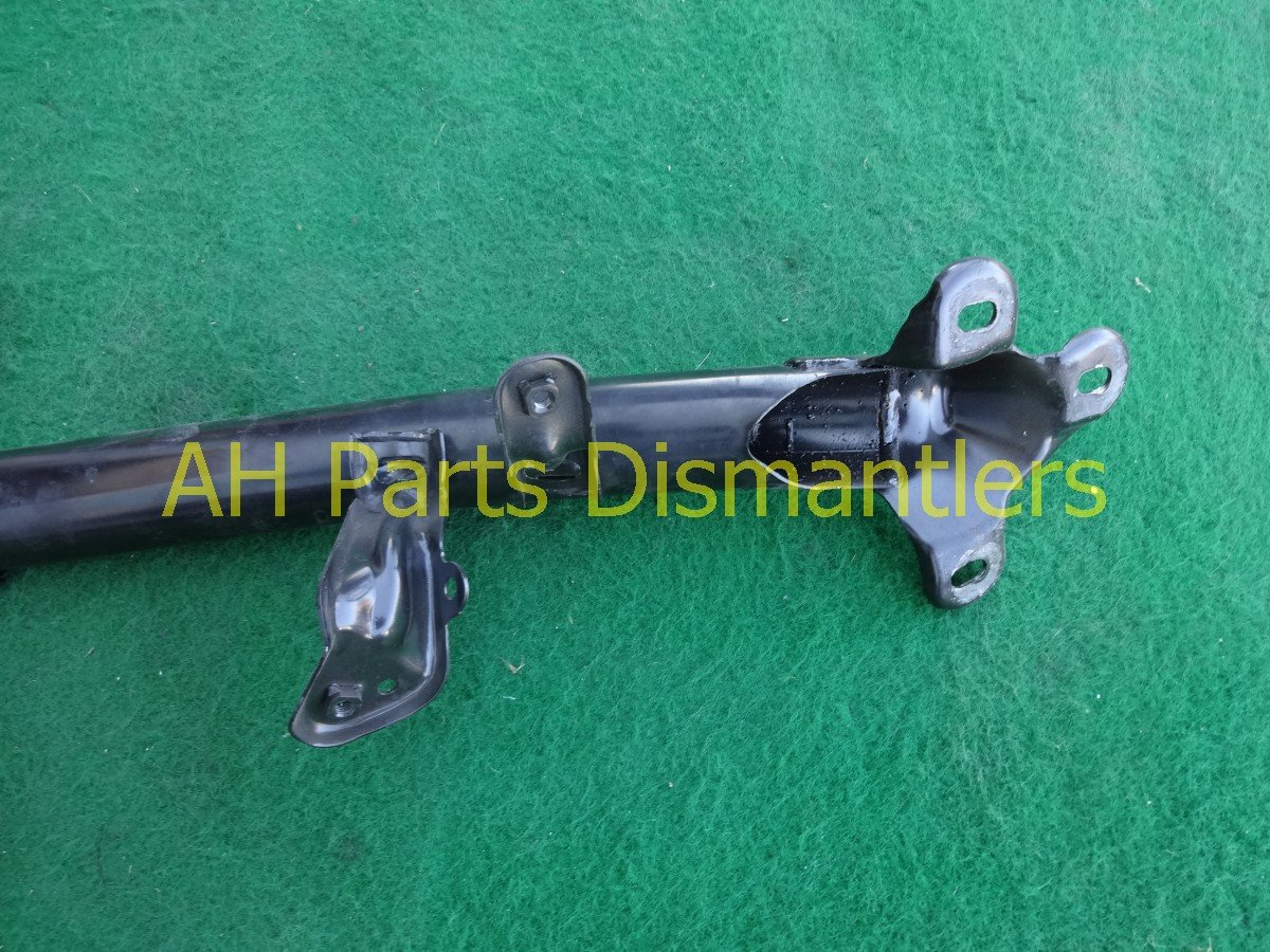 2004 Acura TL Stabilizer Sway STRUT TOWER BAR 74180 SEP A01 74180SEPA01 Replacement