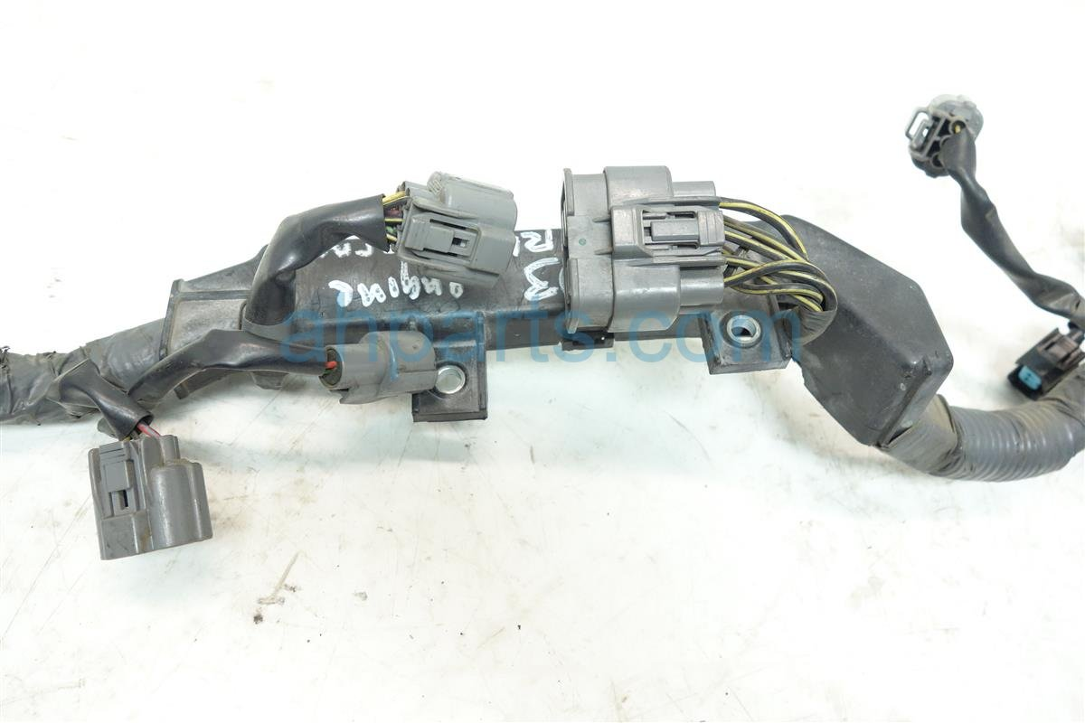 1996 Acura RL ENGINE WIRE HARNESS 32110 P5A A00 32110P5AA00 Replacement