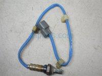 2004 Acura TL Oxygen Rear 2NDARY O2 SENSOR 36542 RCA A01 36542RCAA01 Replacement