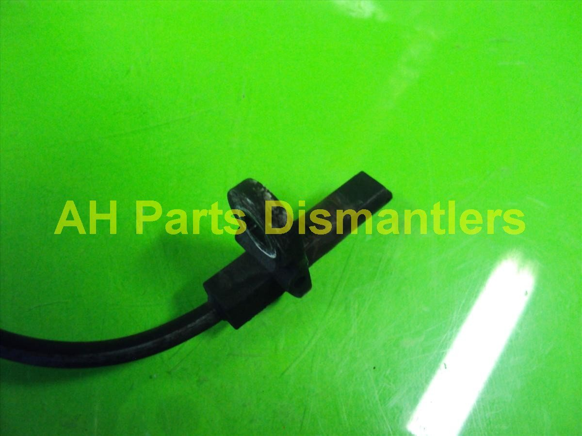 2004 Acura TL Front driver ABS SENSOR 57455 SEP A01 57455SEPA01 Replacement