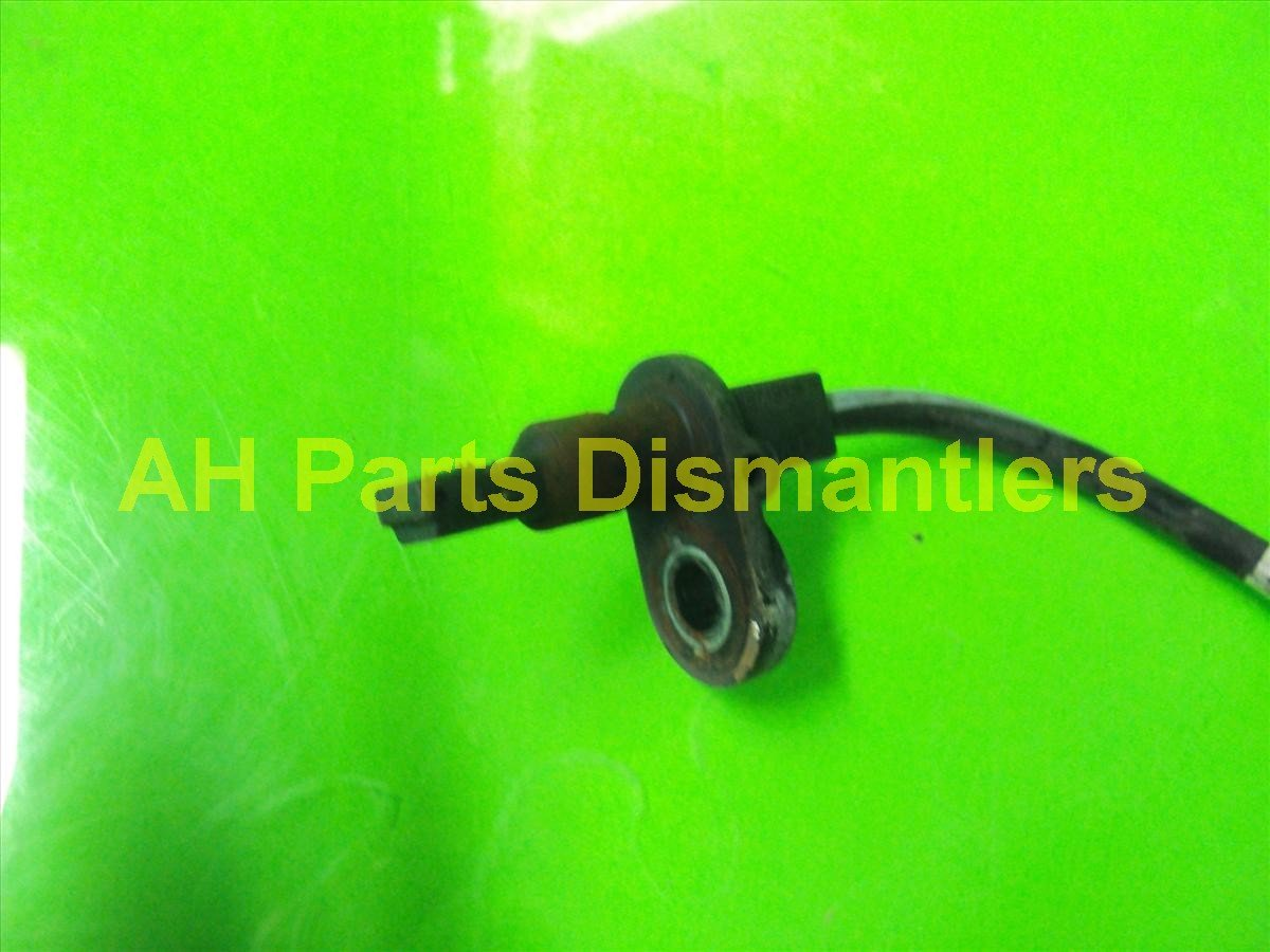 2004 Acura TL Front passenger ABS SENSOR 57450 SEP A01 57450SEPA01 Replacement