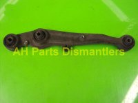 1996 Acura Integra Control Rear passenger LOWER ARM Replacement