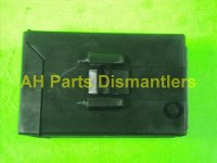 2006 Acura TL Mirror Memory Unit 38850 SEP A01 Replacement