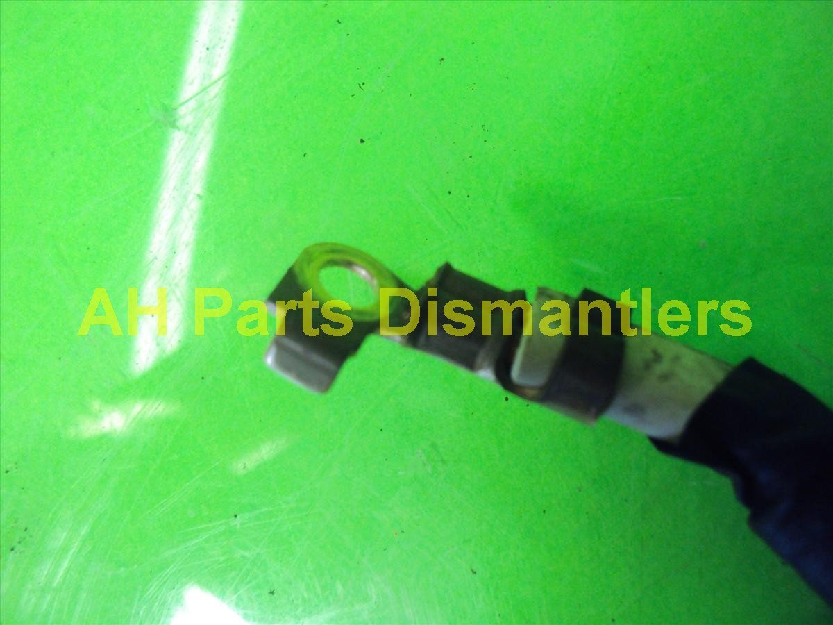 1996 Acura Integra Battery Starter Cable 32410 ST7 A22 Replacement