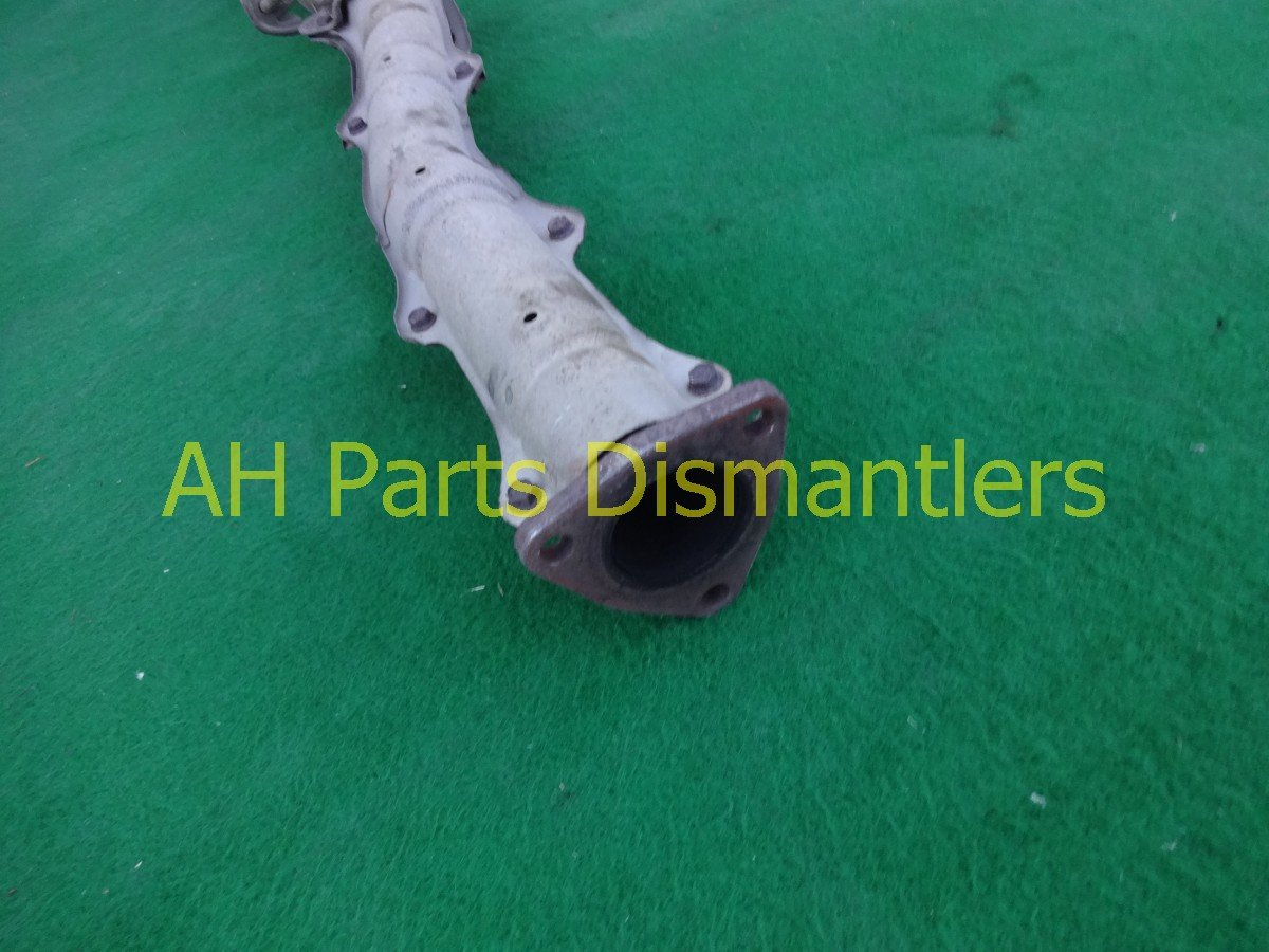 1996 Acura Integra Ex Pipe B 18220 ST8 305 Replacement