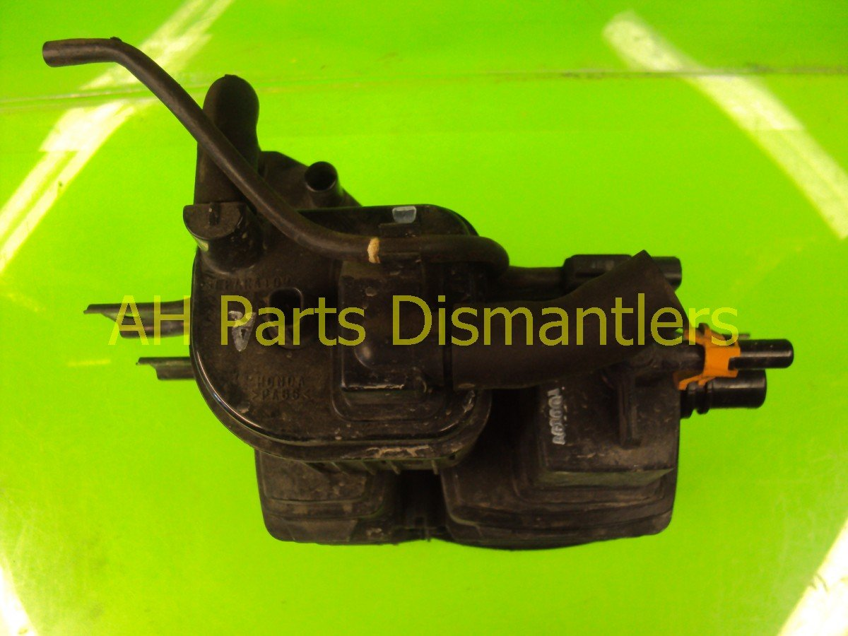 2003 Honda Accord CHARCOAL CANISTER 17011 SDA A00 17011SDAA00 Replacement