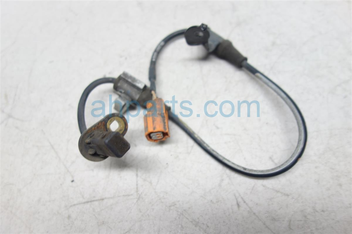 2003 Honda Accord Rear Passenger Abs Sensor 57470 SDA A03 Replacement