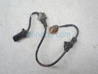 2003 Honda Accord Rear driver ABS SENSOR 57475 SDA A03 57475SDAA03 Replacement