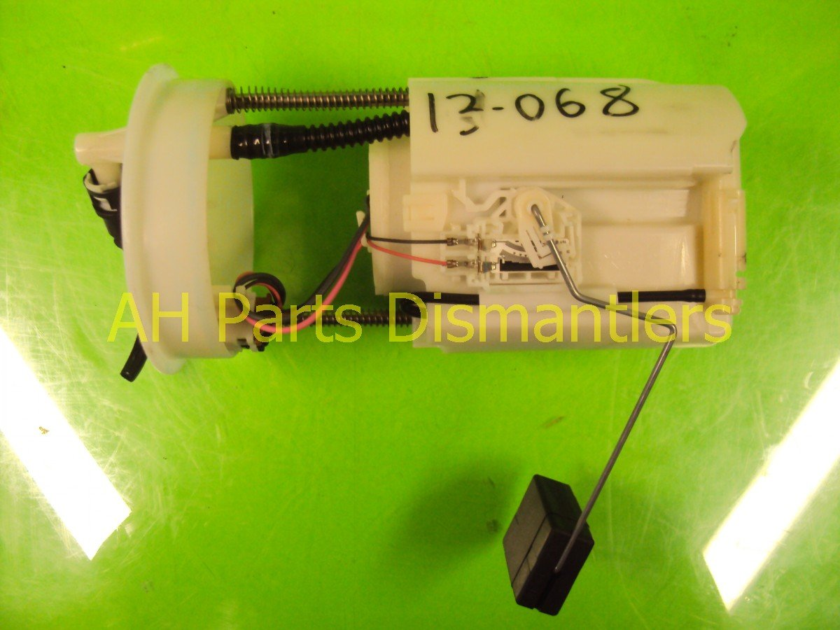 2010 Honda Accord FUEL PUMP module set 17045 TA0 A00 17045TA0A00 Replacement