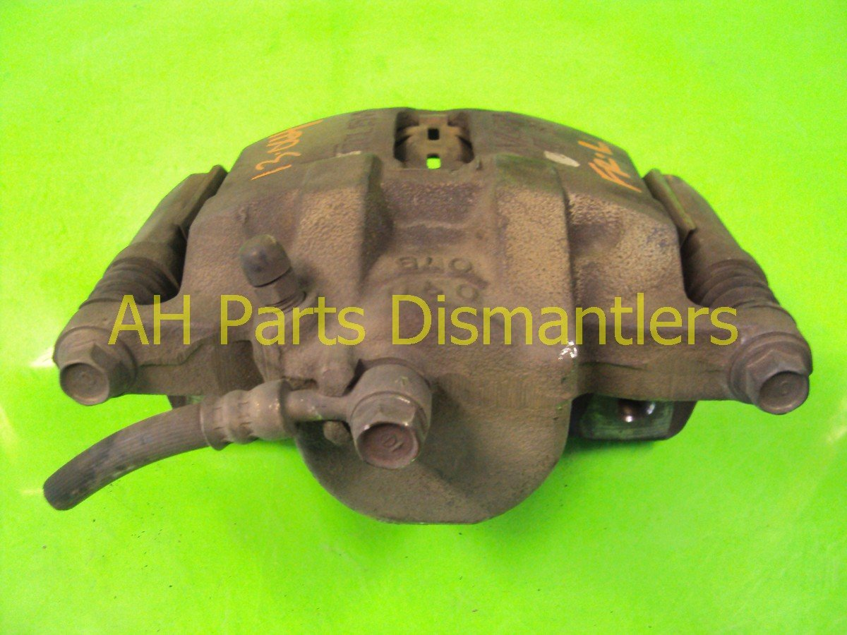 2000 CR V Front driver BRAKE CALIPER 45019 SS0 A00 45019SS0A00 Replacement