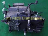 2004 Acura TL HEATER CORE 79106 SEP A01 79106SEPA01 Replacement