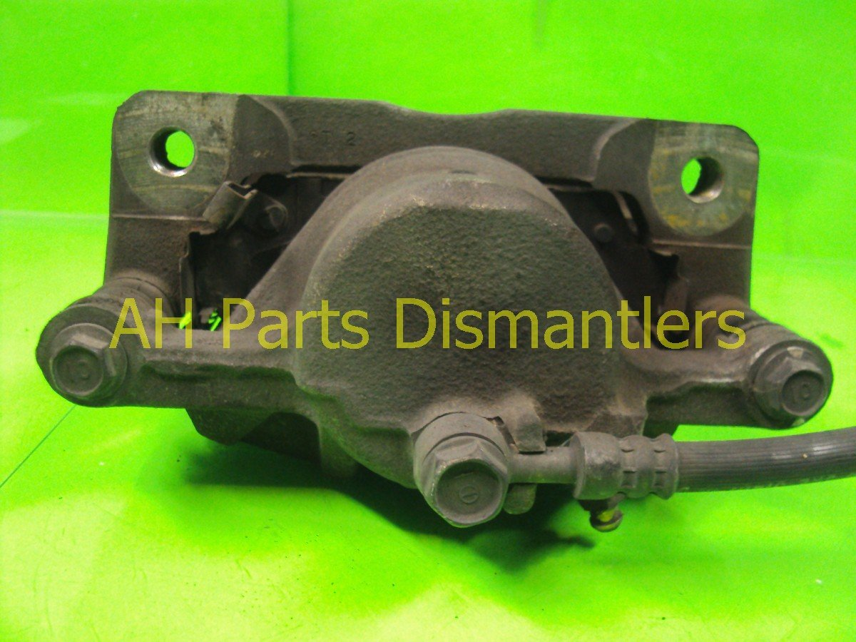 2000 Acura Integra Front driver BRAKE CALIPER 45019 ST7 000 45019ST7000 Replacement