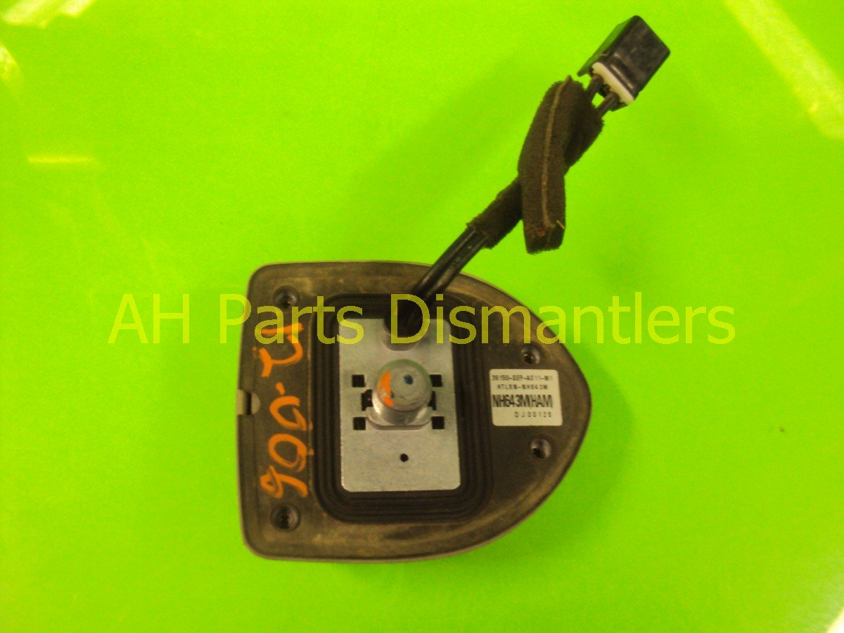2004 Acura TL XM ANTENNA 39150 SEP A01 39150SEPA01 Replacement
