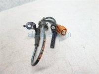 $35 Acura RR/L ABS SENSOR 57475-SEA-013
