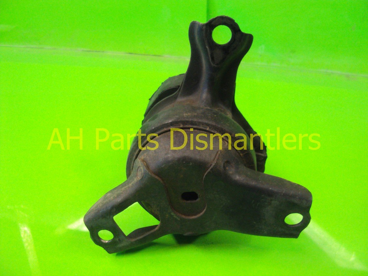 2001 Honda Accord Engine Motor ENGINE SIDE MOUNT 50821 S84 A01 50821S84A01 Replacement