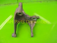2009 Honda Accord Engine Motor Rear ENG MOUNT BRACK 50610 TA0 A00 50610TA0A00 Replacement