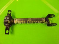 2005 Acura RSX AFTRMRKT REAR UPPER CONTROL ARM Replacement