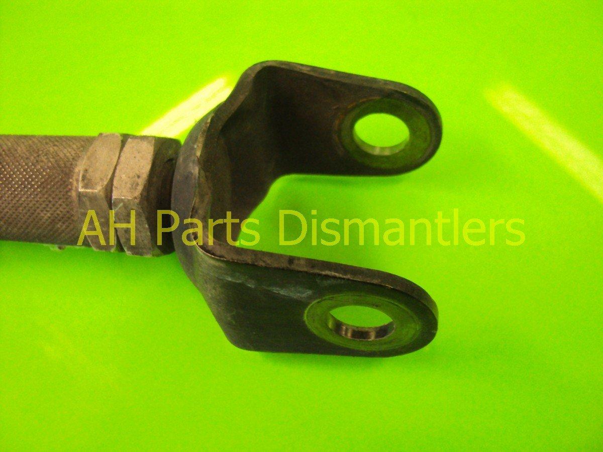 2005 Acura RSX AFTRMRKT REAR UPPER CONTROL ARM Replacement