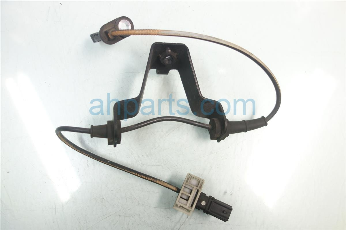 2009 Acura TSX Rear Abs Sensor 57470 TL1 G02 Replacement