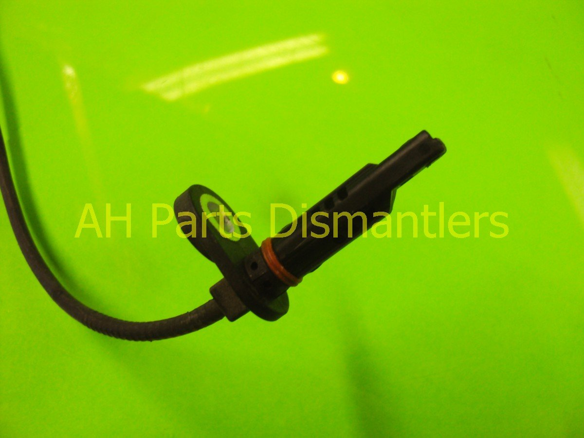 2009 Acura TSX Rear Abs Sensor 57470 TL1 GO2 Replacement